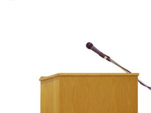 8c/ea/7742170924+public_speaking_podium.jpg
