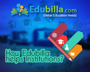 8f/44/how-edubilla-helps-institutions-.jpg