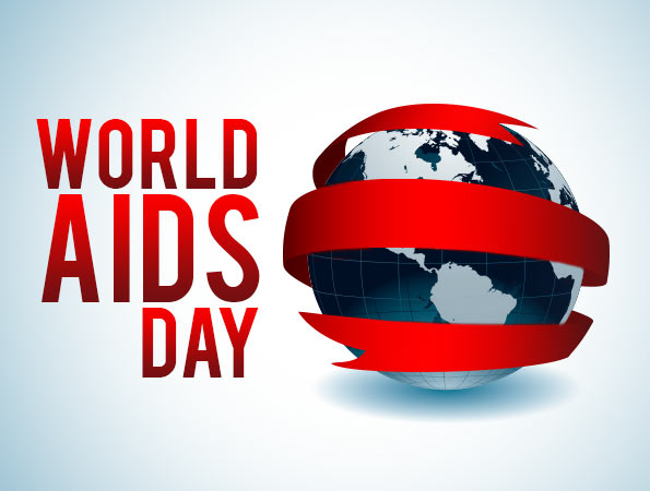 8f/a1/world-aids-day.jpg