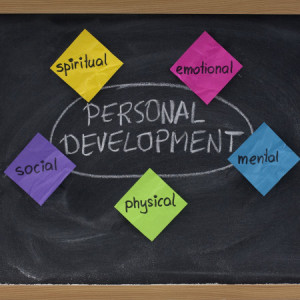 8f/bd/important-tips-for-personality-development.jpg