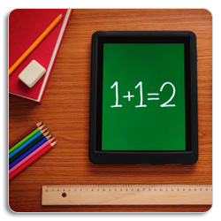 90/22/back-to-school-2012.jpg