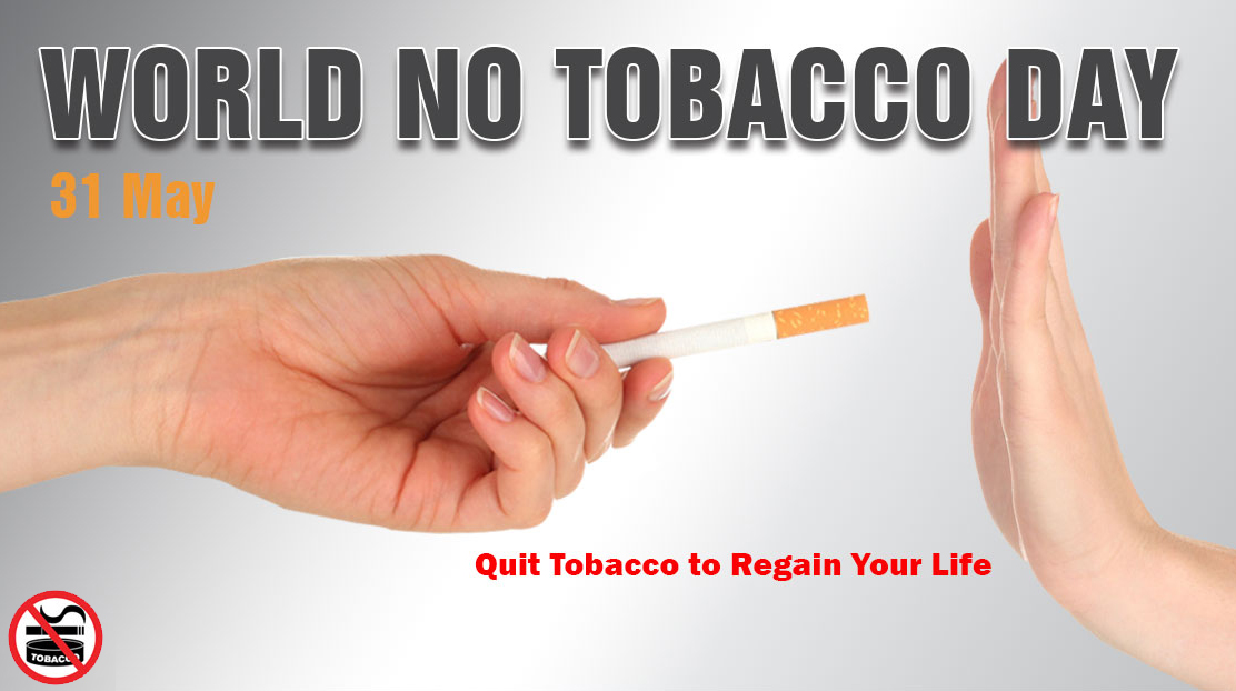 92/f8/world-no-tobacco-day-2016please-stop-smoking-and-chewing-tobacco.jpg