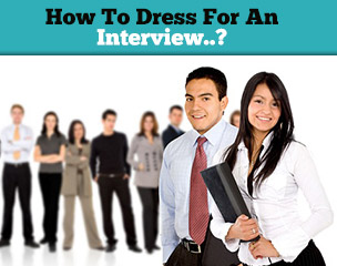 95/70/how-to-dress-for-an-interview-.jpg