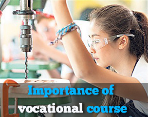 95/ff/importance-of-vocational-course.jpg
