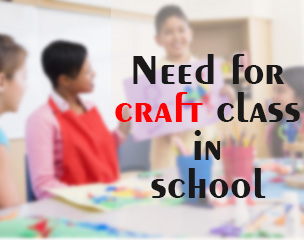 96/0c/need-for-craft-class-in-school.jpg