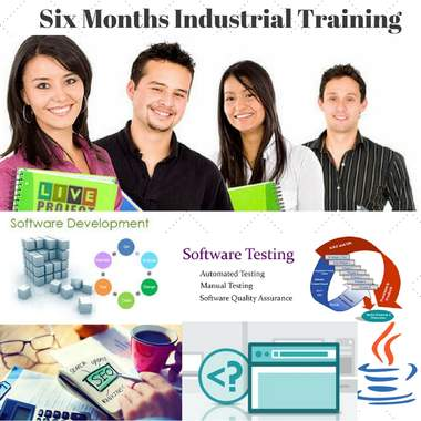 96/b8/six-months-industrial-training-in-php.jpg