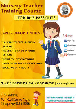 9d/3d/nursery-teacher-training-ntt-admission-2017-18.jpg