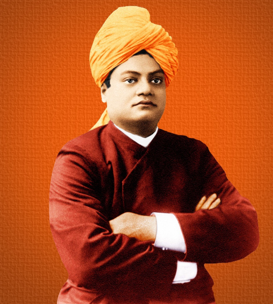 9d/70/quotes-of-swami-vivekananda-on-youth-international-youth-day.png