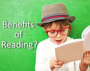 9f/47/benefits-of-reading.jpg