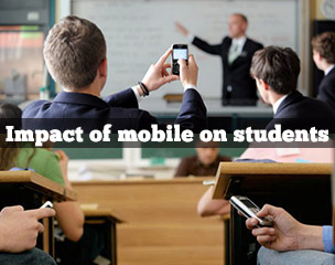 A2/0d/impact-of-mobile-on-students.jpg
