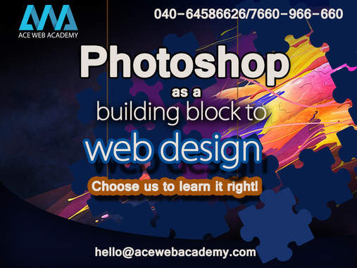Aa/d5/Photoshop-as-a-building-block-to-web-design-Choose-the-right-institute-to-learn-it-right-1.jpg