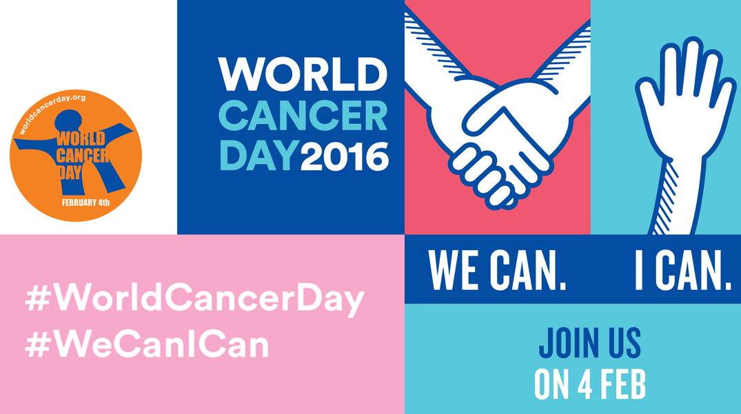 Ac/c5/a-guide-to-cancer-world-cancer-day-2016.jpg