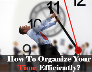 Af/1e/how-to-organize-your-time-efficiently-.jpg