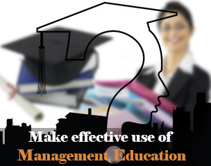 B2/97/make-effective-use-of-management-education.jpg