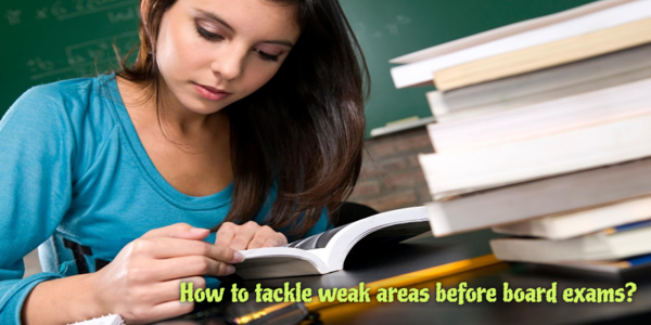 B7/58/how-to-tackle-weak-areas-before-board-exams-.png