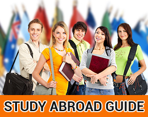 Ba/20/study-abroad-guide.jpg