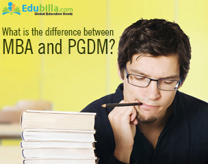 C4/dc/what-is-the-difference-between-mba-and-pgdm-.jpg