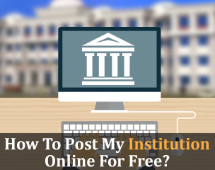 C6/c7/how-to-post-my-institution-online-for-free-.jpg