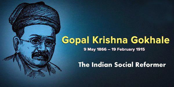 C7/c1/gopal-krishna-gokale-the-indian-social-reformer.jpg