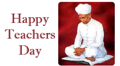 Cb/30/do-you-know-why-we-celebrate-teachers-day-.jpg