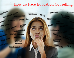 D4/a9/how-to-face-education-counselling.jpg