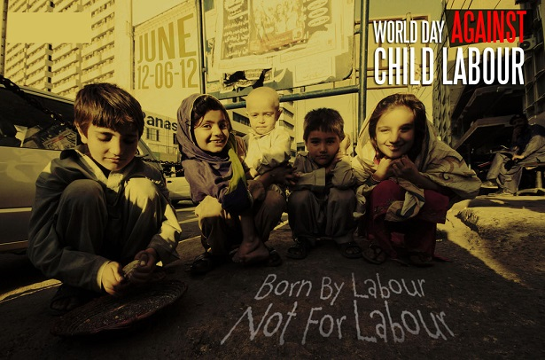 Dd/6b/raise-your-hands-against-the-child-labor.jpg