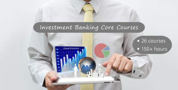 Df/e8/Investment-Banking-Core-Courses_high-qty.jpg