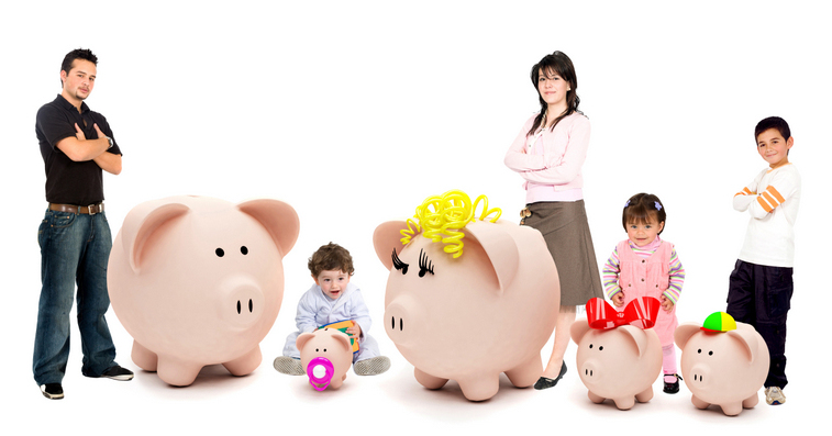 E2/2e/new-year-tips-to-improve-children-s-money-skills.jpg