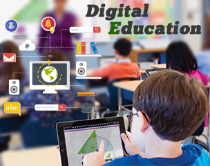 digital-education