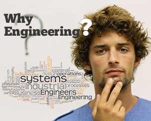 E6/8f/why-engineering-.jpg