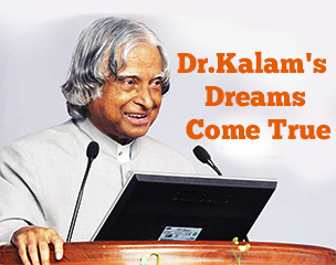 E8/71/make-drkalam-39-s-dreams-come-true.jpg