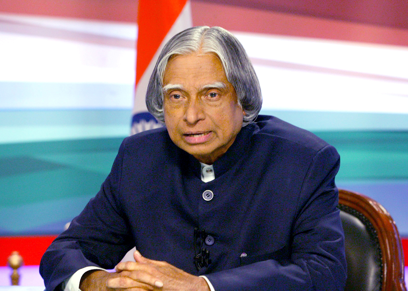 Eb/ca/quotes-that-ignited-minds-by-drapj-abdul-kalam.jpg