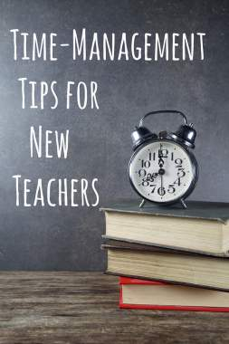 Ec/05/time-management-tips-for-new-teachers.jpg