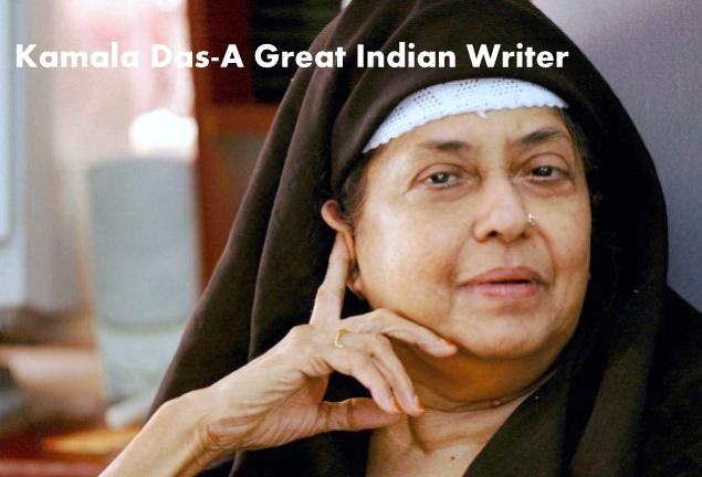 Ed/a3/kamala-das-a-great-indian-writer.jpg