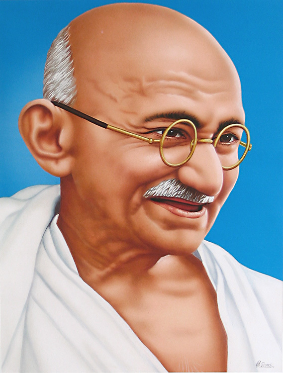 F3/31/top-ten-facts-about-mahatma-gandhi-assassination.jpg