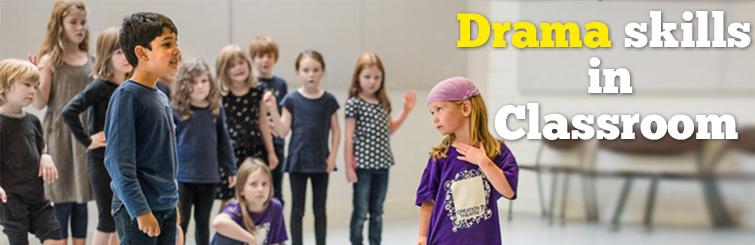 F7/dd/drama-skills-in-classroom.jpg