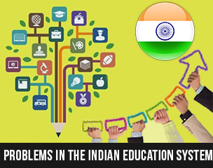 Fa/10/problems-in-the-indian-education-system.jpg
