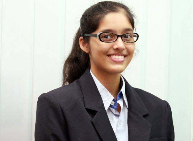 Fc/ba/indian-origin-student-tops-prestigious-exam.jpg