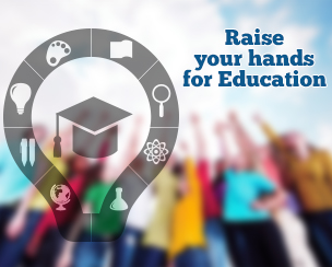 Fd/0e/Raise your hands for Education.jpg