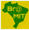 MIT Brazilian Student Association