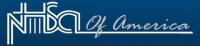 Top Association National Hellenic Student Association details in Edubilla.com