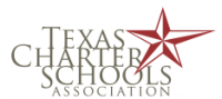 Texas Charter Schools Association