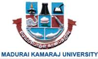 Top Association Madurai Kamaraj University Alumni Association (MKU... details in Edubilla.com