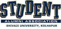 Shivaji University Alumni Association