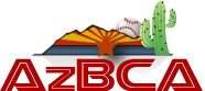 ARIZONA BASEBALL COACHES ASSOCIATION
