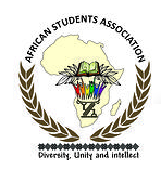African Students' Association (AFSA)