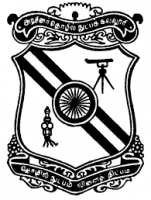Top Association GCT Alumni Association details in Edubilla.com