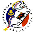 Equestrian Association of Malaysia