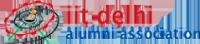 Top Association IIT Delhi Alumni Association details in Edubilla.com