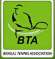 Top Association Bengal Tennis Association details in Edubilla.com